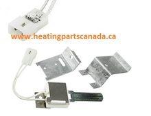 Igniter 41414 271nm Flash Drive Usb Flash Drive Plugs