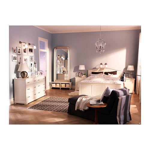 kristaller kronleuchter 3 armig silberfarben glas living pinterest kronleuchter haken. Black Bedroom Furniture Sets. Home Design Ideas