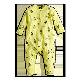 Pyjamas - Lindex  22bbf0a3c8f16