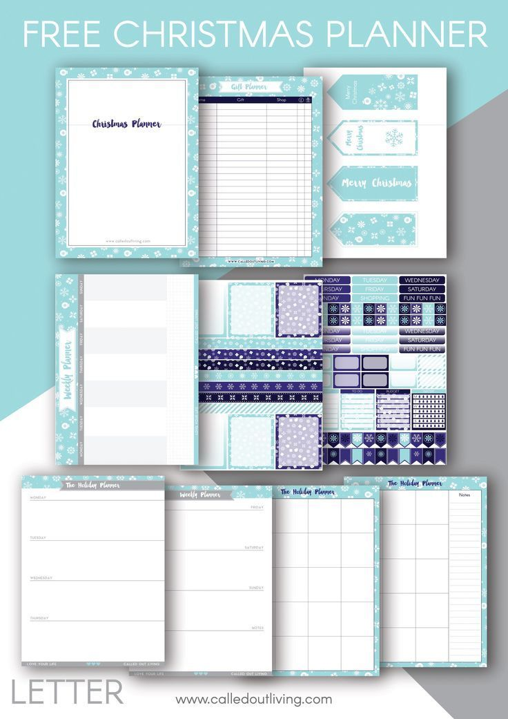 free christmas planner and mobile phone wallpaper is part of Christmas planner printables free, Christmas planner, Christmas shopping list printable, Christmas shopping list, Christmas planner printables, Christmas gift list - Free mobile wallpaper, free Christmas printable planner  make your Christmas full of ease by planning, getting organized