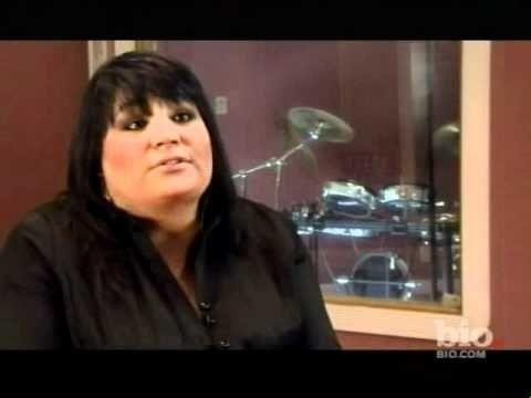 selena quintanilla biography movie
