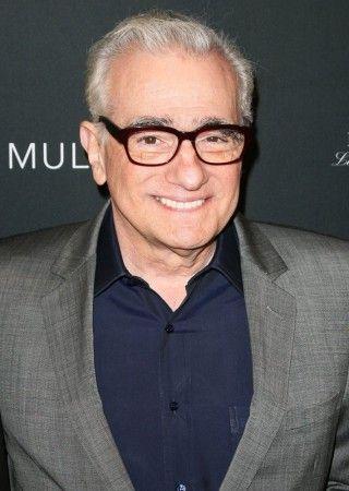 Dode en gewonden op set nieuwe Scorsese-film