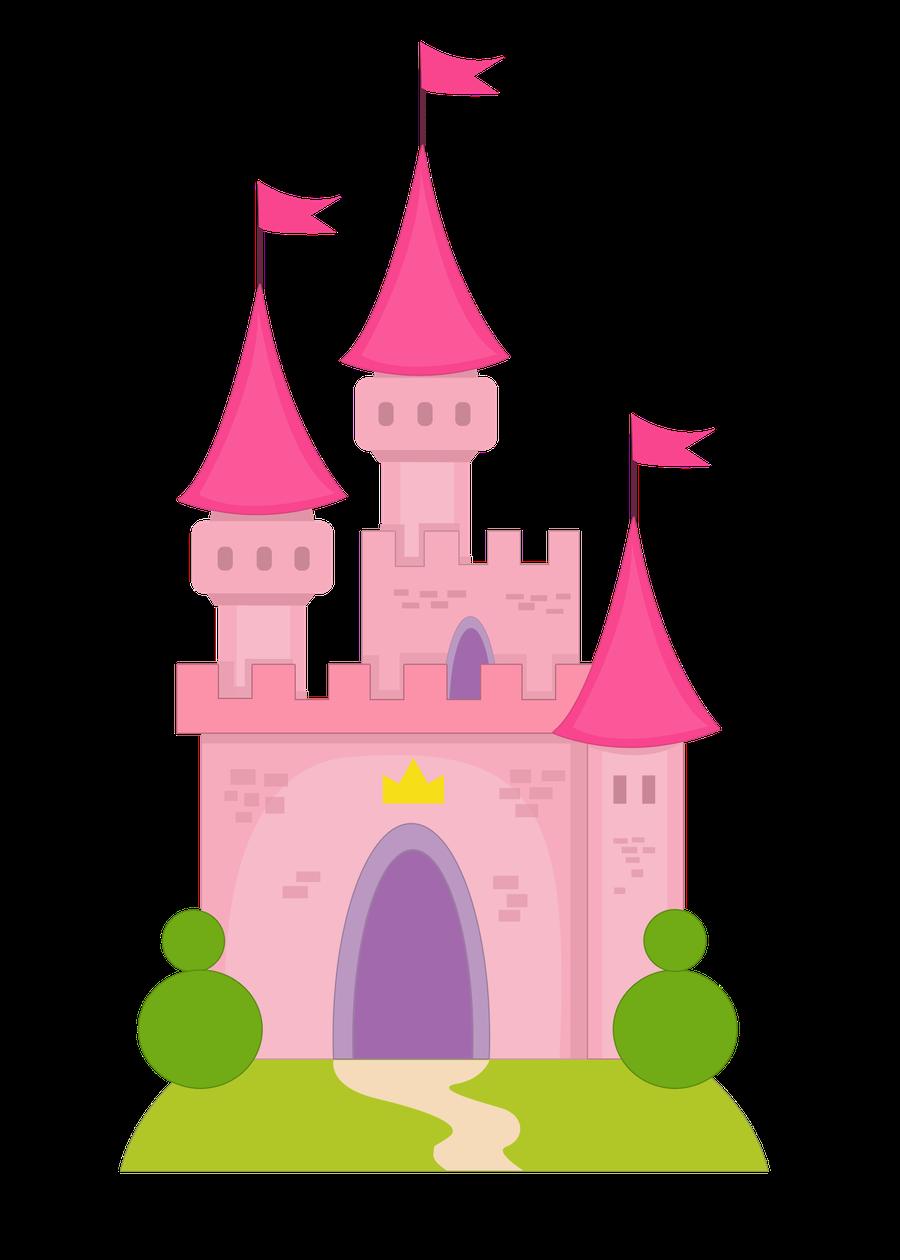 princesas e pr ncipes minus cuentos contes fairy tales pinterest schablonen und schloss. Black Bedroom Furniture Sets. Home Design Ideas