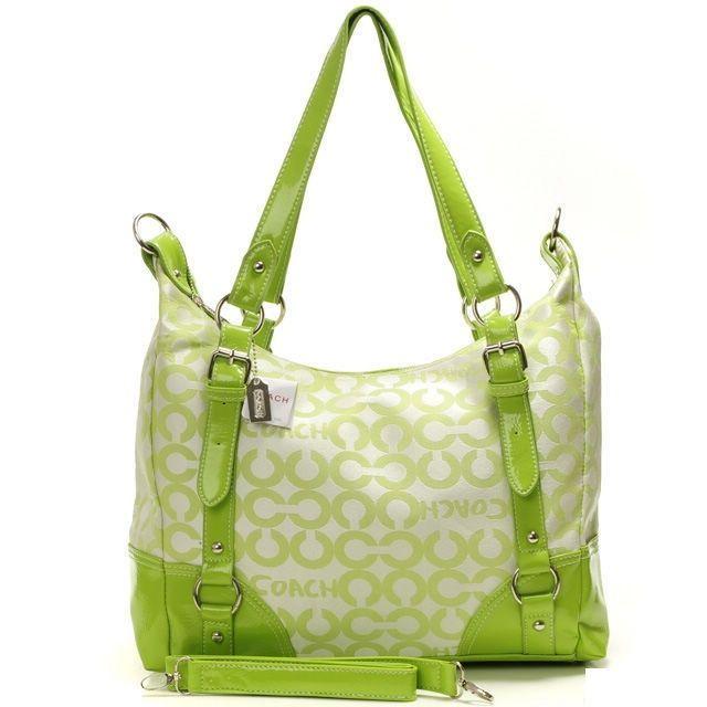 4e9583437068 wholesale real coach handbags