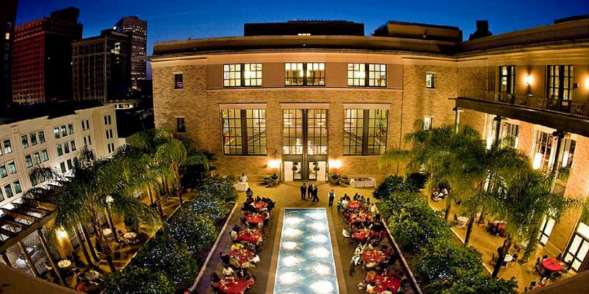 Weddings At Jacksonville Public Library In Jacksonville Fl Wedding Spot Florida Wedding Venues Wedding Venues Wedding Venues Texas