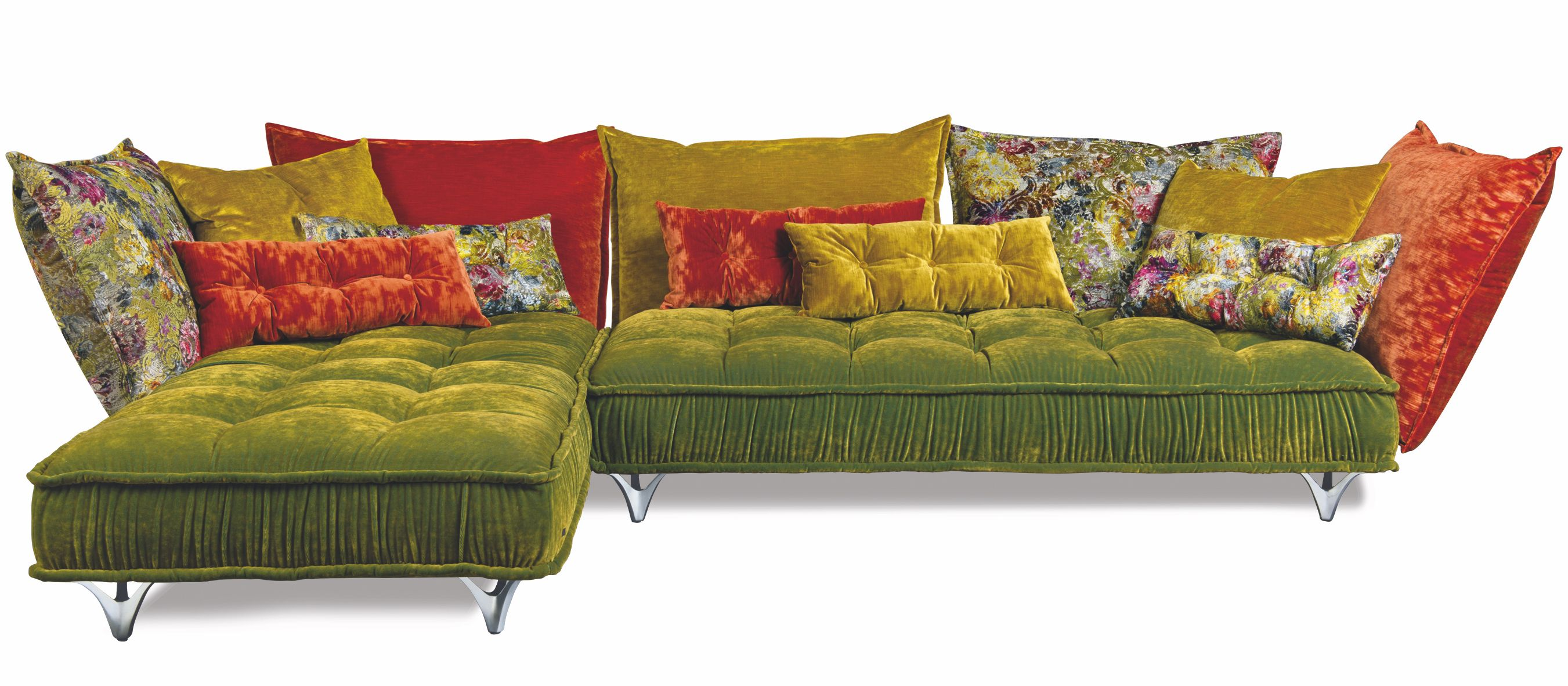 Brez Sessel Ecksofa Ohlinda 342x217 Set 3 To My Rock Home Sofa Furniture