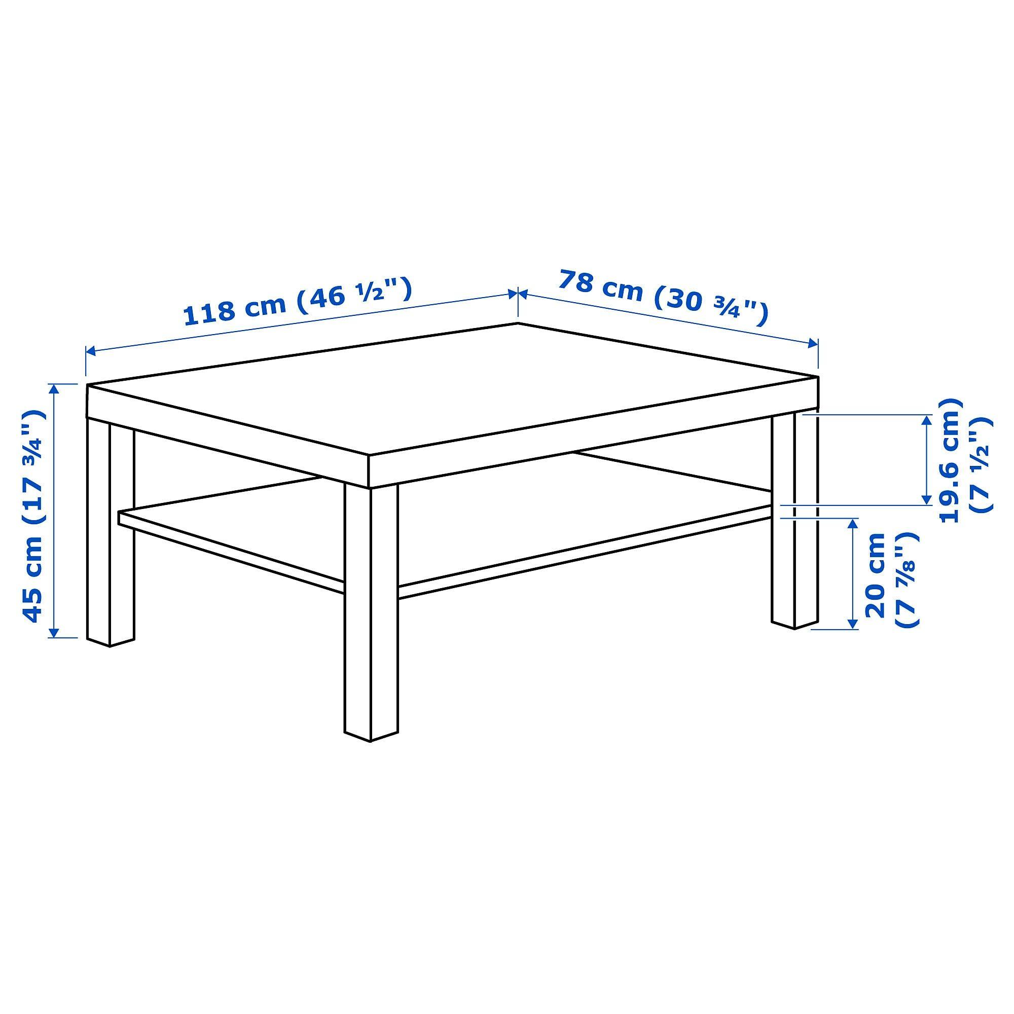 Lack Coffee Table Black Brown Ca Ikea In 2020 Lack Coffee Table Coffee Table White Ikea Lack Coffee Table [ 2000 x 2000 Pixel ]