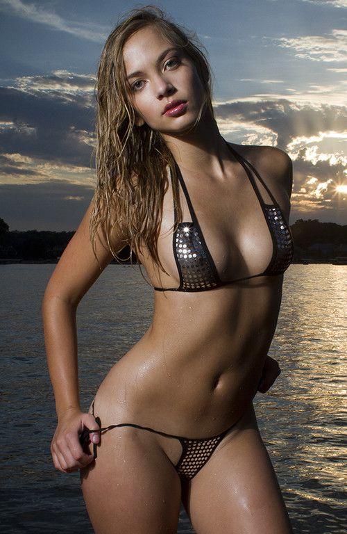 Lacey babestation girl nude photos