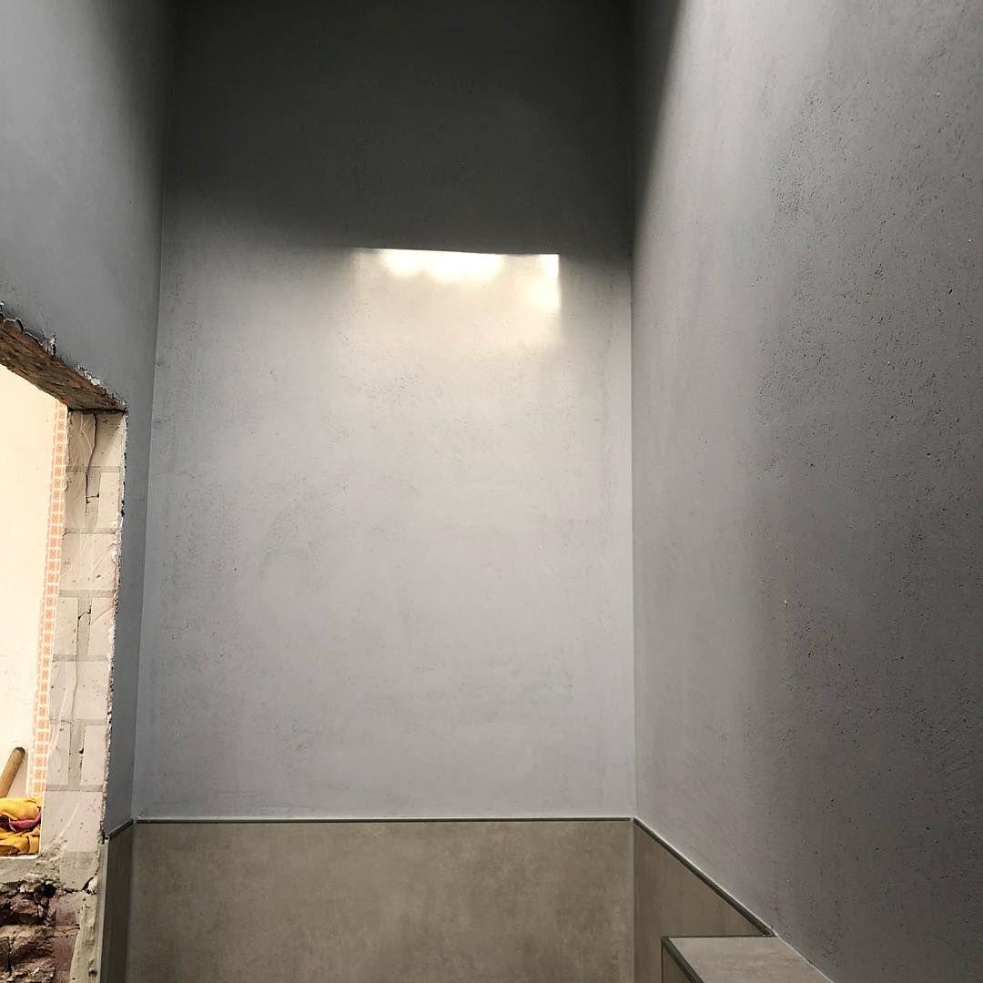 New The 10 Best Home Decor With Pictures Badezimmer Fliesenwinter Fliesenwintersalzgitter Badsanieru Decor Interior Design Interior Decorating Decor