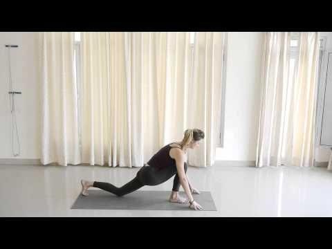 very easy yoga for beginners 15 min  yoga for beginners