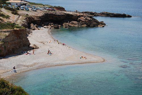 La Victoria Alcudia Mallorca Beautiful Places To Visit Places To Go Palma De Mallorca