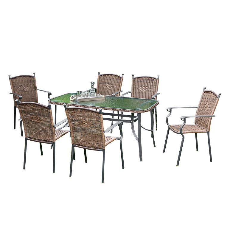 Gartenmobel Massivholz Gartenmobel Lounge Rattan Grau Weisse Gartenbanke Gunstige Gartenliege Balkonmo Lounge Rattan Massivholz Gartenmobel Gartenmobel