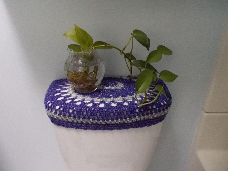 light grey toilet seat. Crochet Toilet Tank Lid Cover or Seat eggplant light  grey Light Grey Groove SeatToilet Seats Soft Close