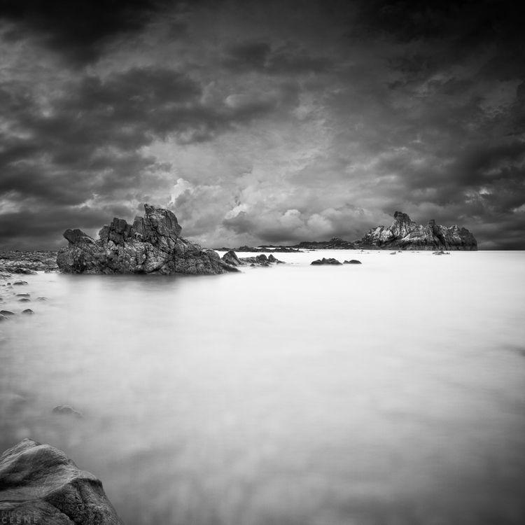 DOMINATION by Nicolas Cesne, via 500px