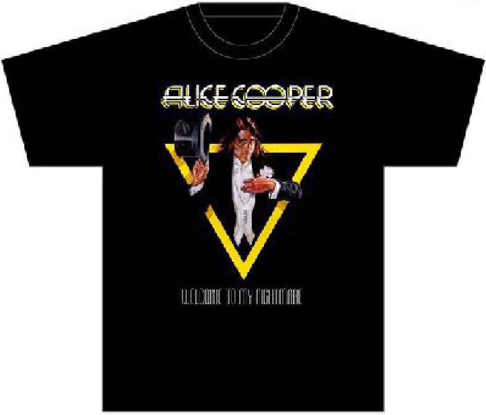 Iron Maiden T shirt Trooper Song Single Artwork | Men's Black