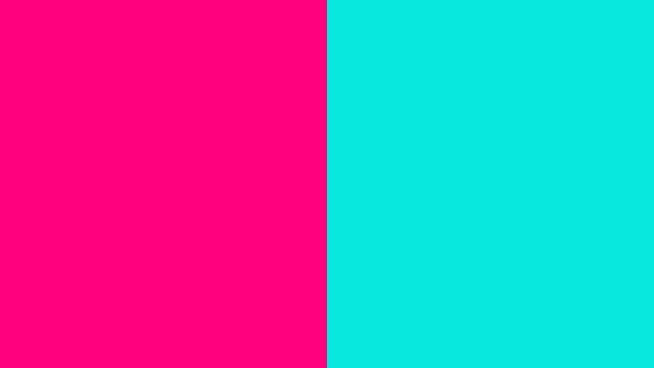 image turquoise and pink neon wallpaper pc android iphone