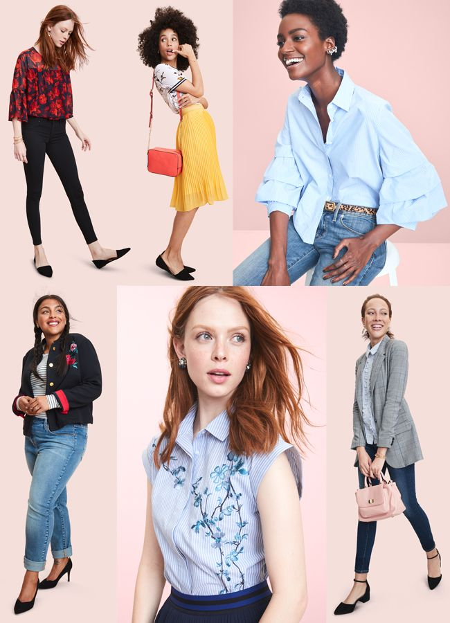 A New Day At Target Clothing Review Target Clothes Target Clothes Women Clothing Brand