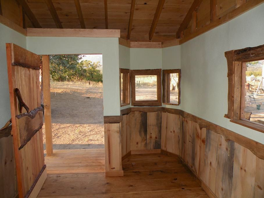 Images Of Rustic Cabin Interior Walls Rustic Nature Cabins