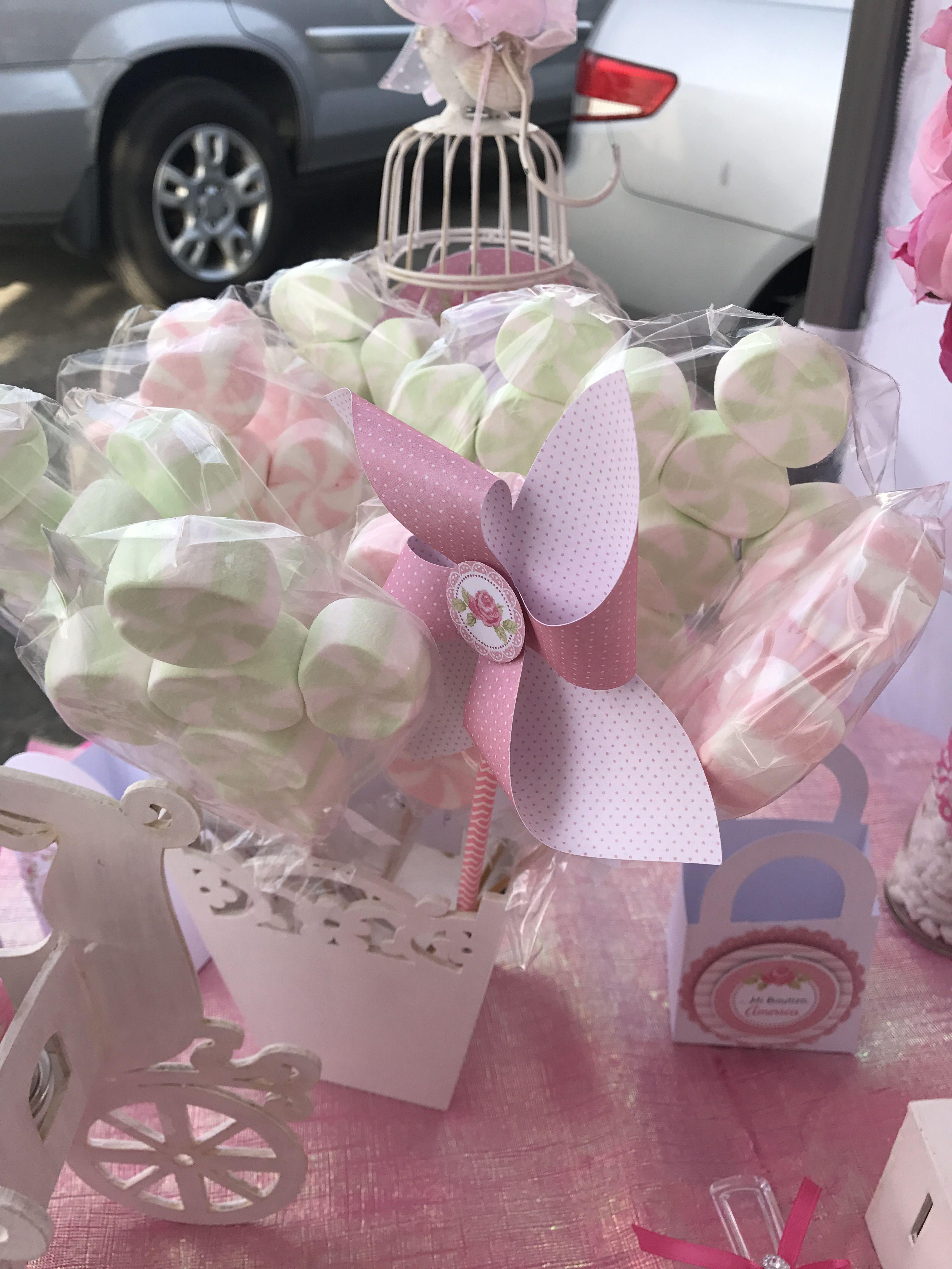 Decoraciones de mesa de dulces / Sweet table any event  more infor : geobetancour@gmail.com