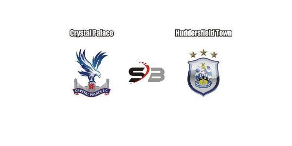 Prediksi bola Crystal Palace vs Huddersfielddalam pertandingan perdana pekan pertama Liga Inggris bertemu dua tim yang berlangsung hari sabtu 12 Agustus 2017 di Selhurst Park, London.    Crystal Palace masih bertahan bermain di divisi utama dan mendapatkan kesempatan bagus untuk bertanding di kandang sendiri minggu depan nanti kedatangan tim promosi Huddersfield di pertandingan pertama Premier League musim