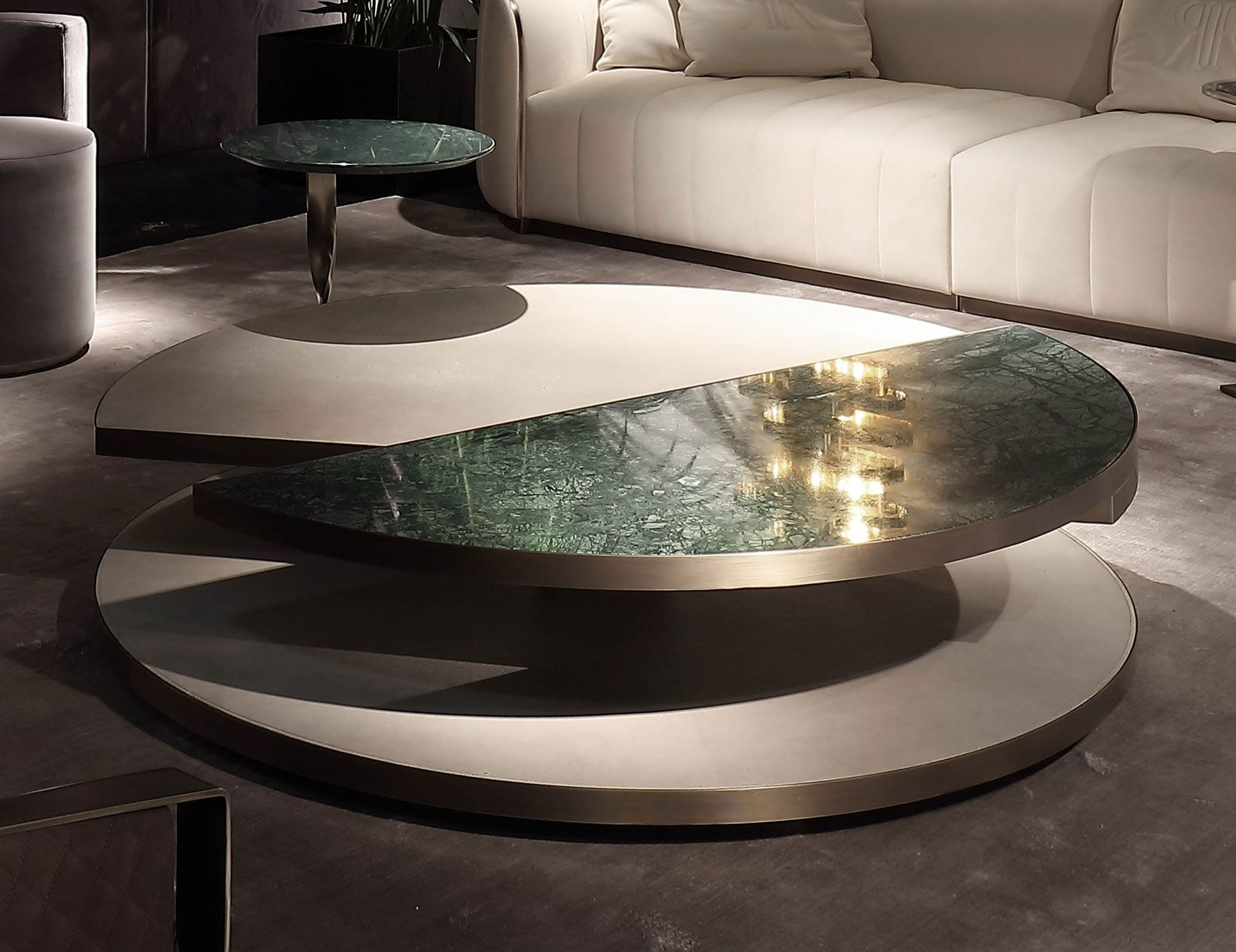 Click To Close Image Click And Drag To Move Use Arrow Keys For Next And Previous Italian Furniture Modern Marble Coffee Table Luxury Italian Furniture [ 1338 x 1737 Pixel ]