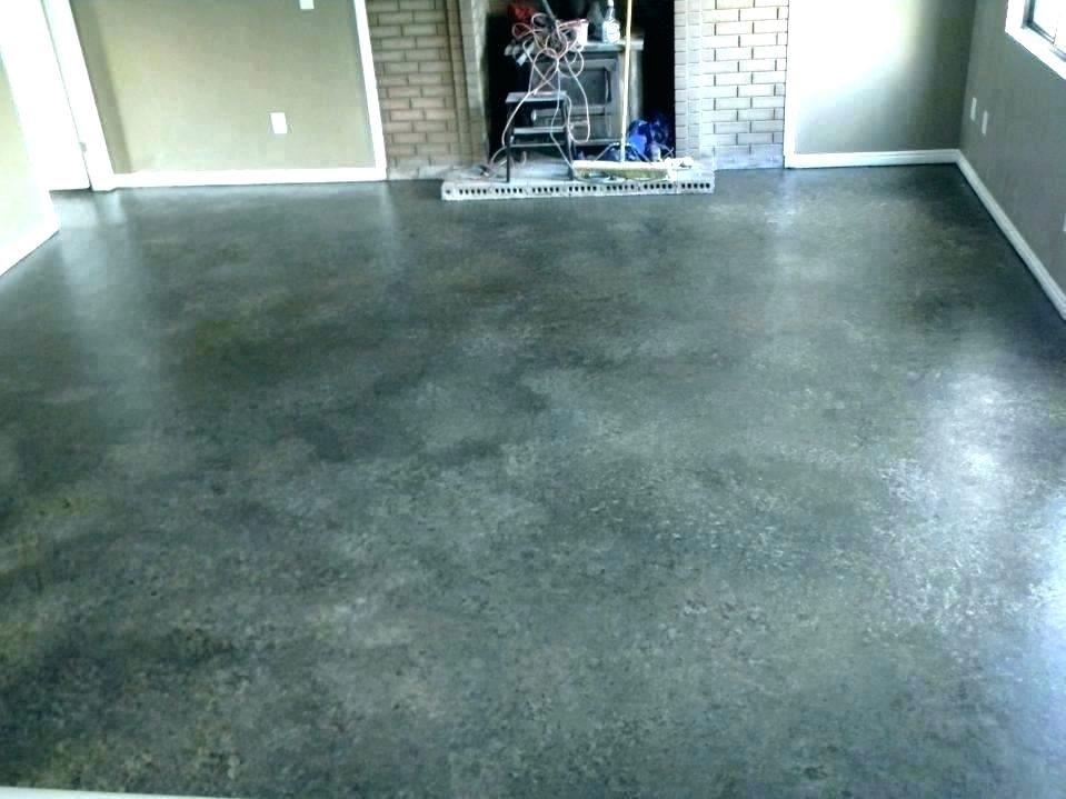 Menards Basement Floor Paint in 2020 Basement flooring