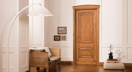 collezioni | legnoform