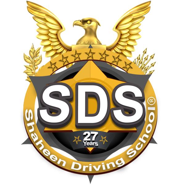Stop look Go Shaheen Driving School best driving school
