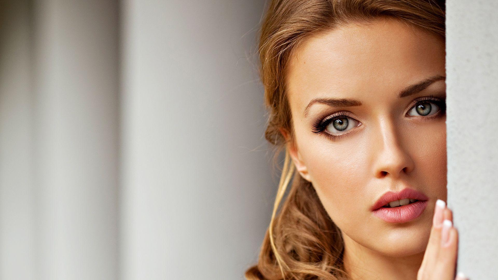 Image result for beauty face desktop wallpaper