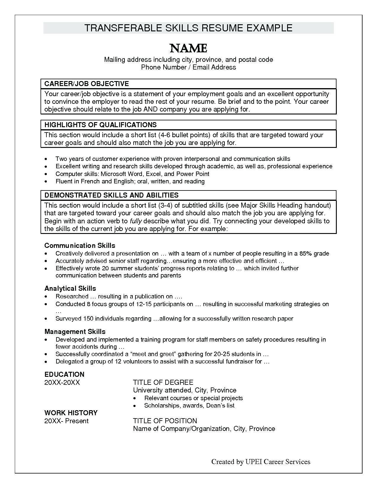 Mha Statement Purpose Letters Examples Singular Resume Summary
