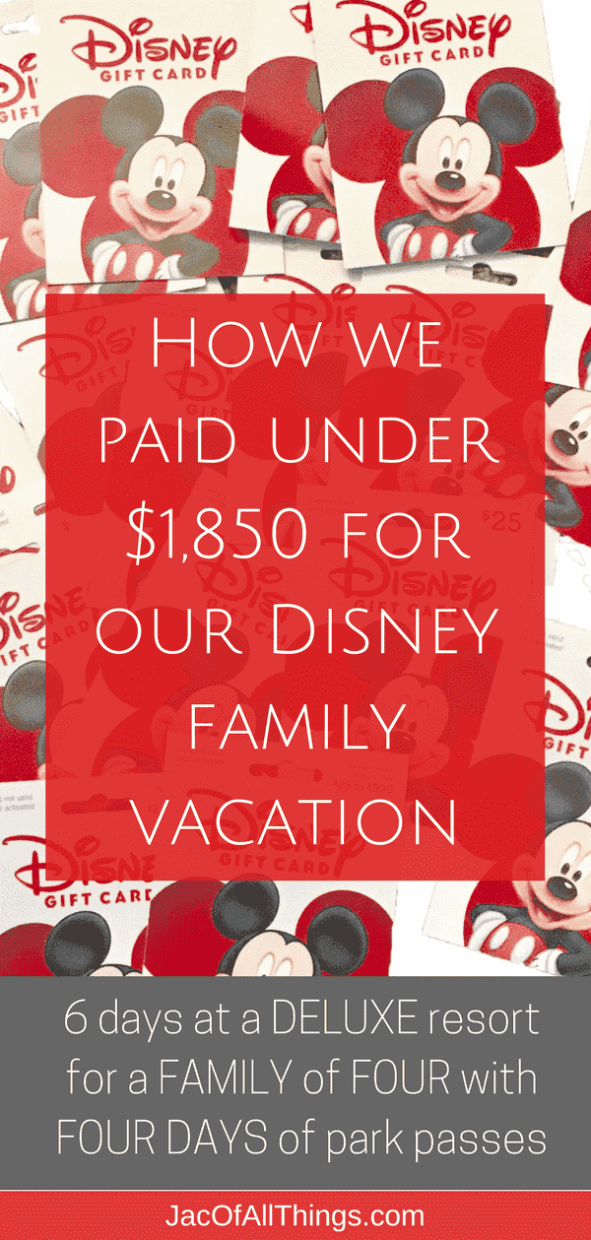 Disney World Cheap, Disney Tickets