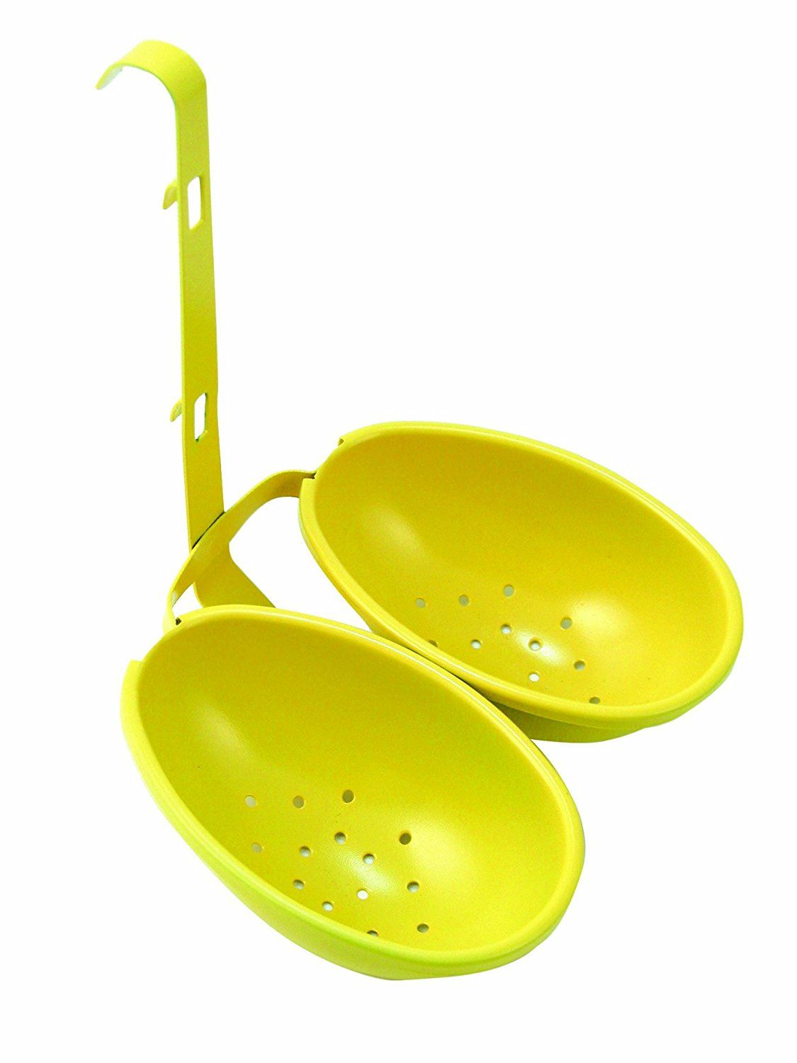 specialty kitchen stores windows eddingtons egg poacher double yellow tried it love click the image cookware