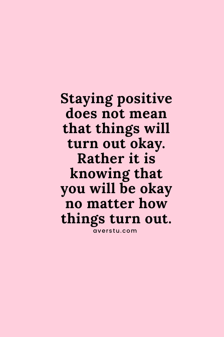 50 Cute Motivational Quotes For Girls Especially The Ultimate Inspirational Life Quotes Motivational Quotes For Girls Positive Quotes Stay Positive Quotes