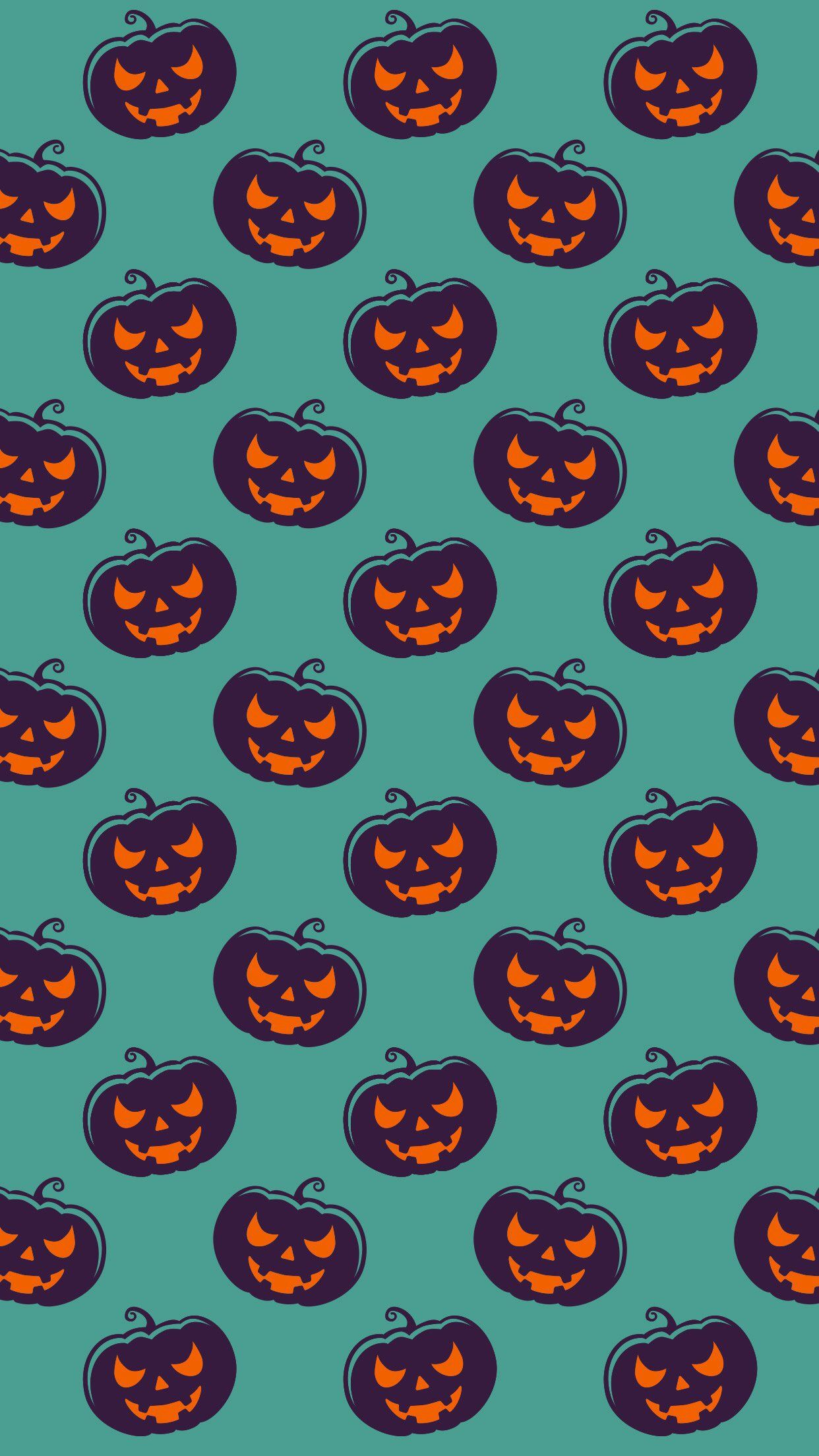 Pin By Raven Ghostly On Wallpaper Vol 10 Halloween Wallpaper Iphone Pumpkin Wallpaper Halloween Wallpaper