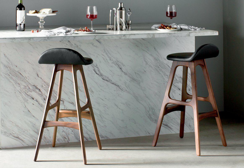 Blandford Bar Counter Stool Bar Furniture Bar Stools Stool