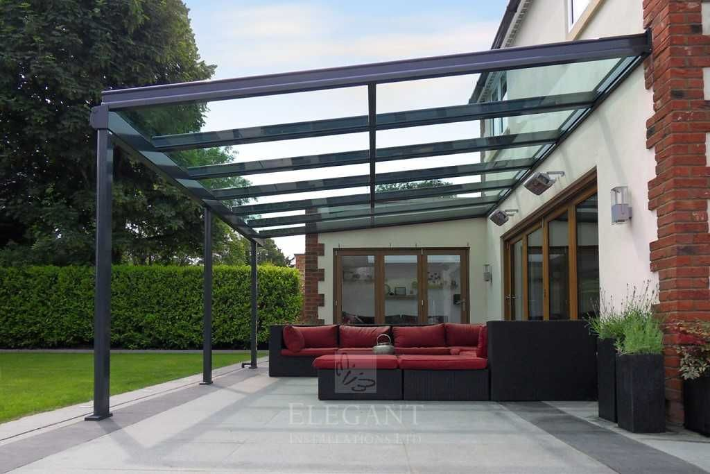 6 Surprising Useful Ideas Canopy Office Products Beach Canopy Hacks Canopy Architecture Entrance Canopy Shade Summer Canop Patio Canopy Canopy Outdoor Pergola