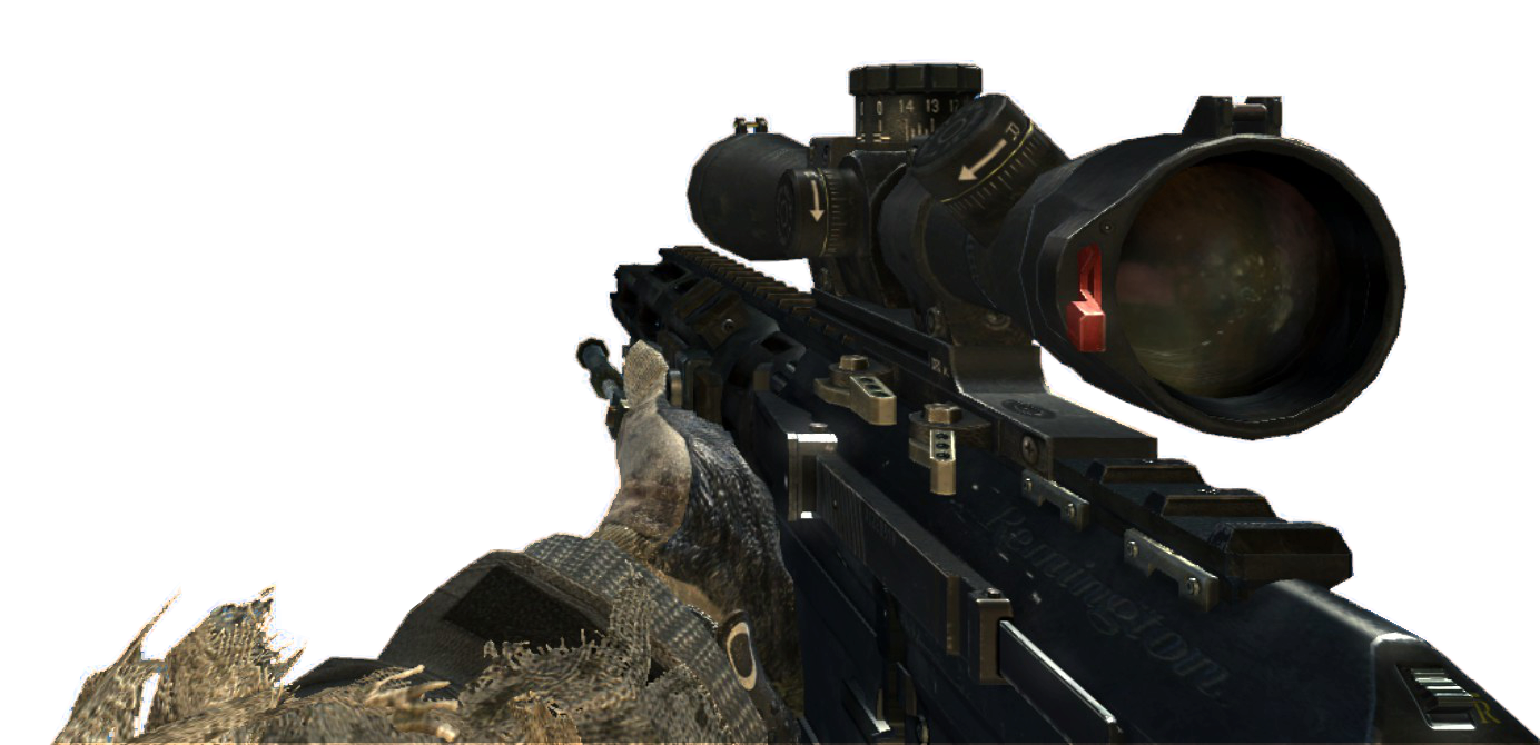 Pin On Guns Of Call Of Duty