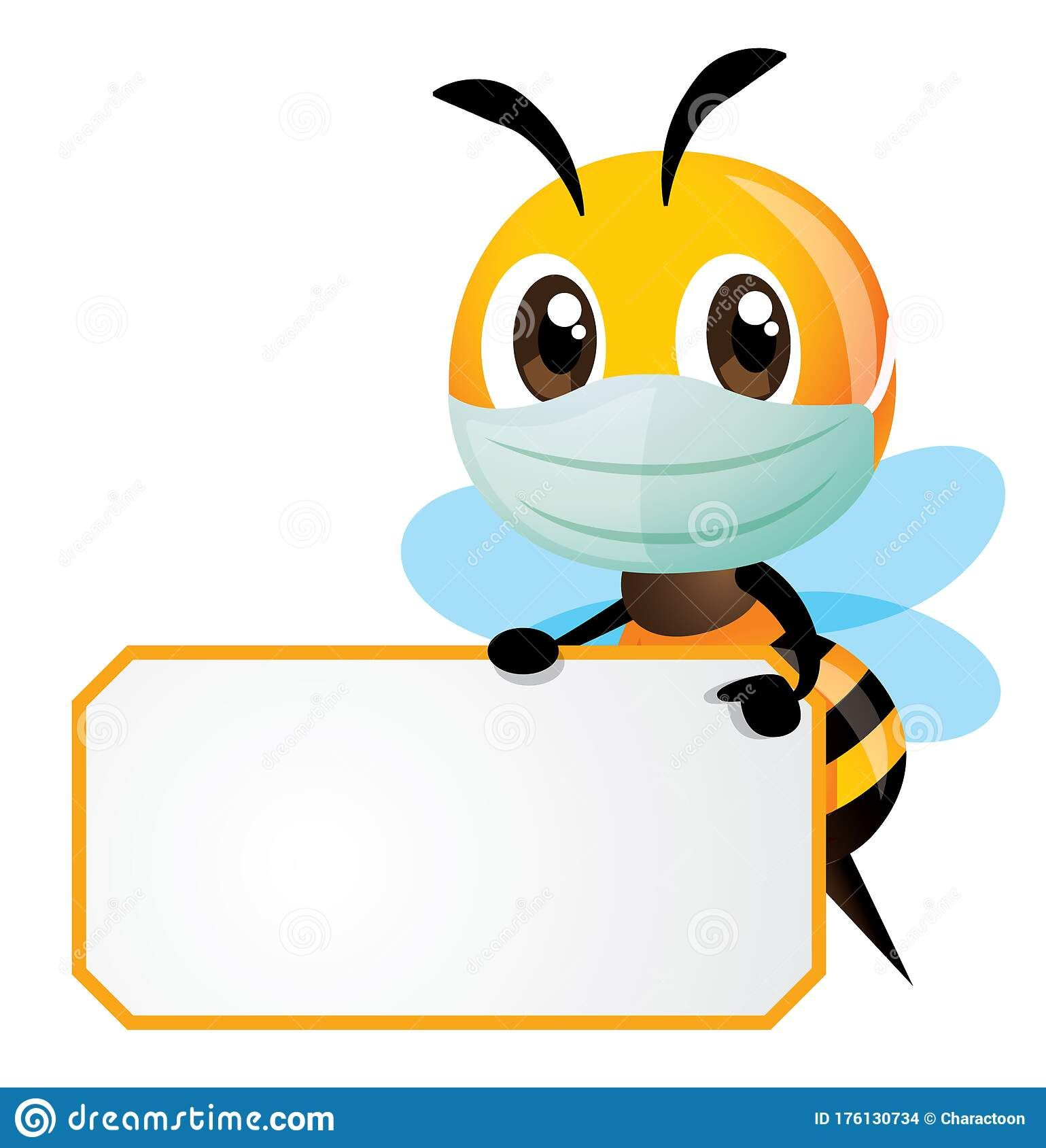 Pin By Frances Loader On Classroom Bee Theme Cute Bee Bee Theme Bee