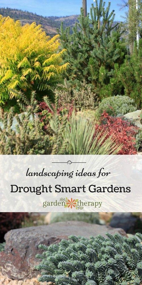 Best Inspiring Backyard Hardscape Ideas (8) | Fountains ...