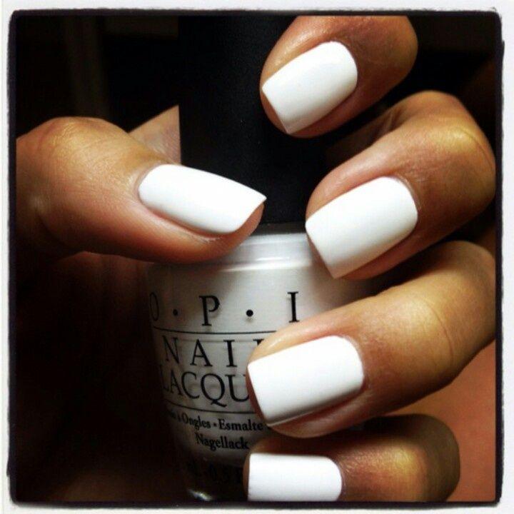 Nail Colors For Tan Skin - http://www.mycutenails.xyz/nail-colors ...