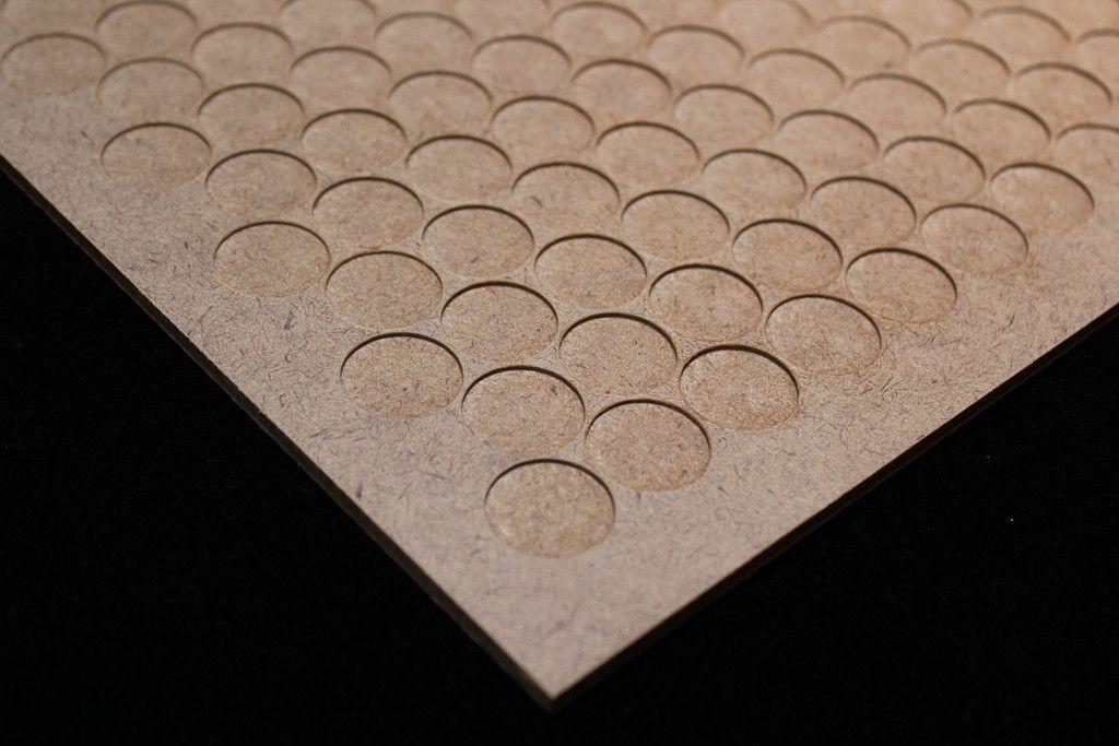 Small basic penny floor template tray pinterest template trays small basic penny floor template tray maxwellsz