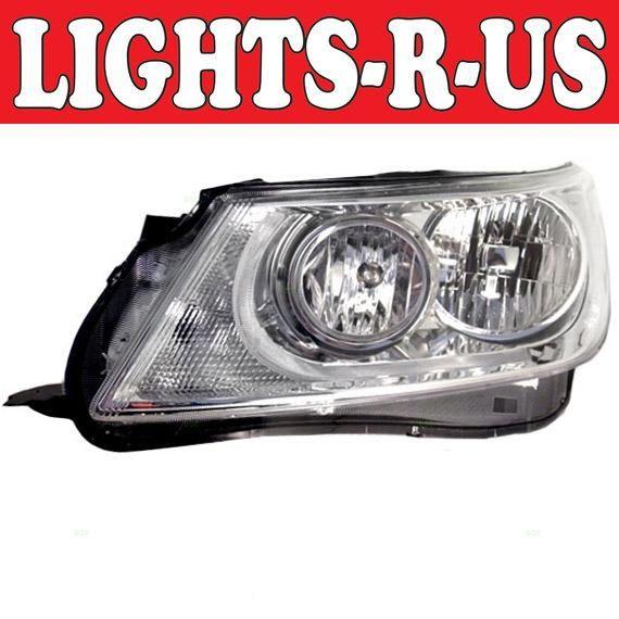83 Acura Used Oem Recycled So Cal Parts Locator Ideas Acura Oem Headlamp