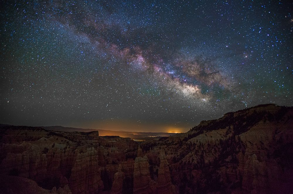 Star Photography Dos And Don Ts When Photographing The Stars Landscape Photography National Parks Landscape