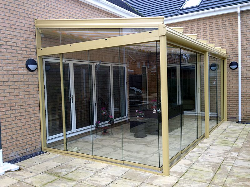 Weinor glasoase wood pinterest patio roof glass room and weinor glass garden rooms which do not require planning permission available with folding glass sections lighting heaters and more from samson awnings planetlyrics Gallery