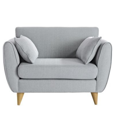 Grace snuggler armchair | Retro games room, Armchair ...
