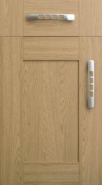 OS Doors ROI Kitchen And Bedroom Door Designer