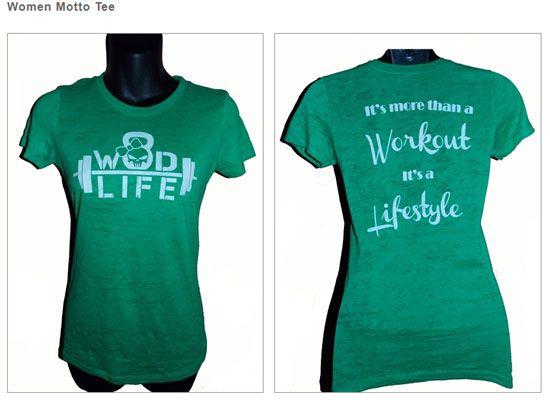 Crossfit T Shirts Google Search Wod War Shirt Ideas