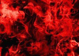 Hatterek Feluletek Ingyenes Kepek A Pixabay En 59 Red Smoke Smoke Texture Smoke Wallpaper