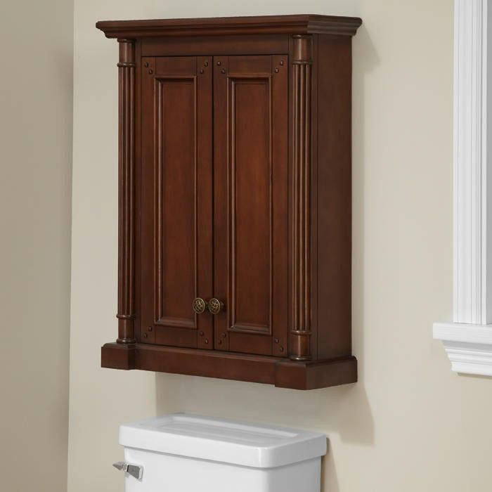 Trevett Medicine Cabinet Bathroom Wood Medicine Cabinets Wall Mounted Medicine Cabinet Bathroom Medicine Cabinet