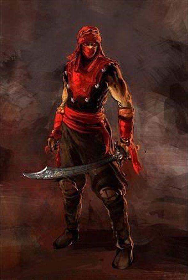 Pin On Dragon Age Rpg Game Art